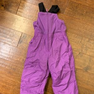 Other - REI Snowpants
